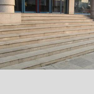 室外楼梯踏步板