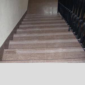 石材楼梯踏步板